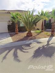 Residential Property for rent in 81586 Avenida Viesa, Indio, CA, 92203