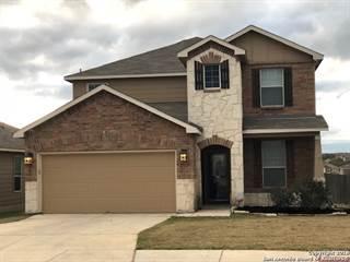 Single Family for sale in 2501 NIGHT STAR, San Antonio, TX, 78245