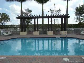 Photo of 10132 NW 7th St, Miami, FL