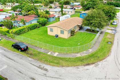 Residential Property for sale in 10955 SW 223rd St, Miami, FL, 33170