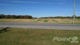 Residential Property for sale in 101 Kossuth Rd, Woolwich, Ontario