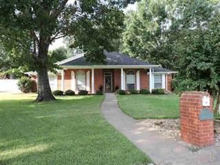 Residential Property for sale in 7201 Shilling Cir, Texarkana, TX, 75503