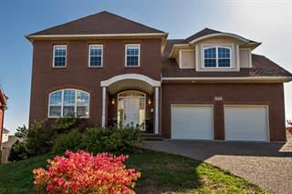 Single Family for sale in 17 Caitland Ct, Halifax, Nova Scotia