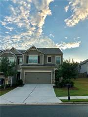 Aintry Georgia Map.Townhomes For Sale In Aintree Our Townhouses In Aintree Ga