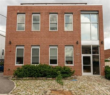 Residential Property for sale in 260 42nd St 6, Pittsburgh, PA, 15201