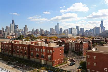 Apartment for rent in 1457 N. Halsted St., Chicago, IL, 60642