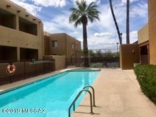 Condo en venta en 1810 E Blacklidge #1023 Drive 1023, Tucson, AZ, 85719