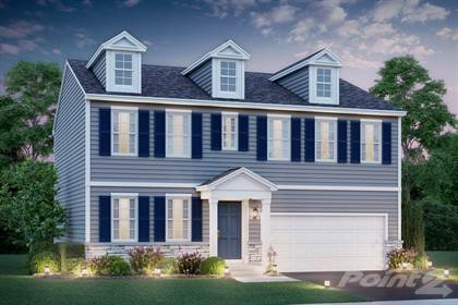 Singlefamily for sale in 2061 Wren Road, Yorkville, IL, 60560