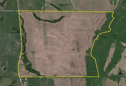 Farm And Agriculture for sale in 20462 Highway V, Brookfield, MO, 64628