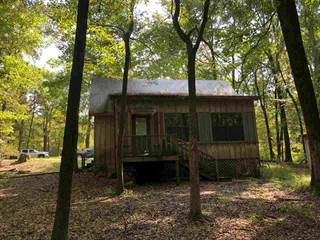 Residential for sale in 3286 CR 83, Mccarley, MS, 38967
