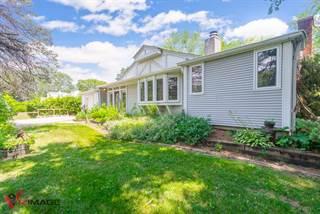 Single Family for sale in 1225 Wilmot Road, Deerfield, IL, 60015