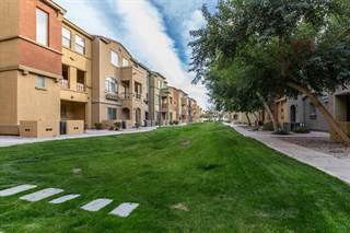 Townhouse for sale in 2402 E 5TH Street 1556, Tempe, AZ, 85281