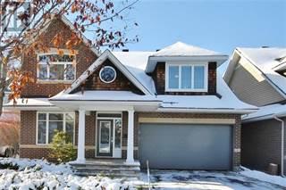 Single Family for sale in 39 CREEKWOOD CRESCENT, Ottawa, Ontario, K2H1E1