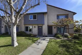 Single Family for sale in 1048 Palmetto Way B, Carpinteria, CA, 93013