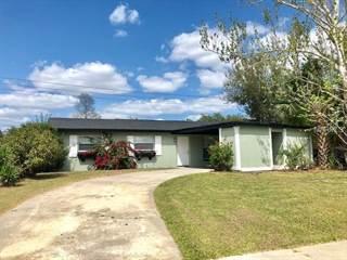 Single Family for sale in 4661 VARGAS STREET 3, Orlando, FL, 32811