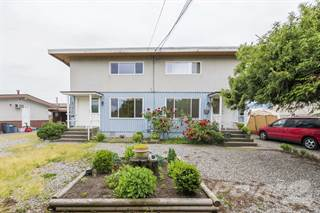 Multi-family Home for sale in 8580 Broadway Street, Chilliwack, British Columbia