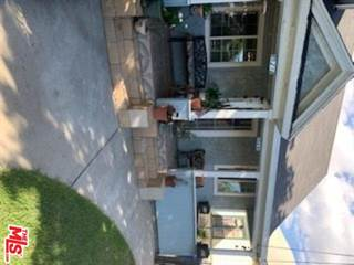 Multi-Family for sale in 521 East 21ST Street, Los Angeles, CA, 90011