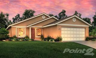 Single Family for sale in 3343 Nome Way, Merced, CA, 95340