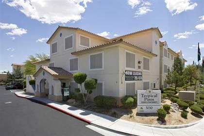Apartment for rent in 5030 Jeffreys Street, Las Vegas, NV, 89119
