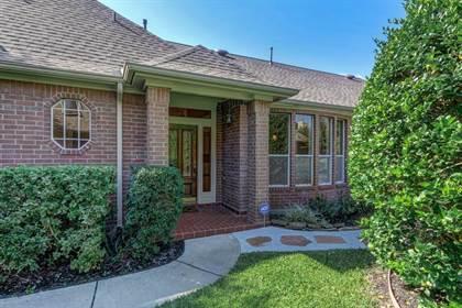 Residential Property for rent in 13822 Senca Park Drive, Houston, TX, 77077