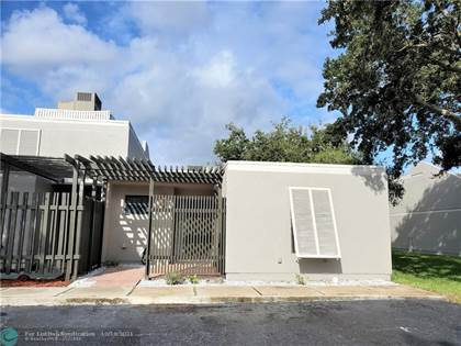 Residential Property for sale in 1490 NW 112th Ter, Pembroke Pines, FL, 33026