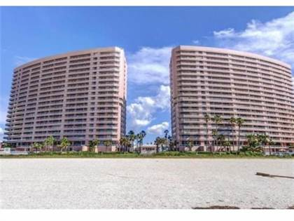 Residential Property for sale in 1310 GULF BOULEVARD 4E, Clearwater, FL, 33767