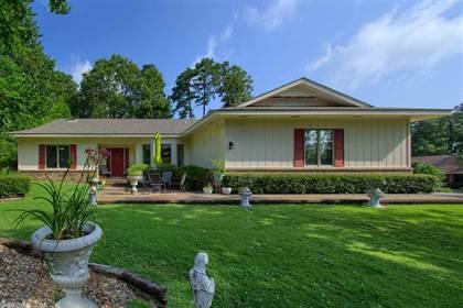 Residential Property for sale in 60 Almazan Way, Hot Springs Village, AR, 71909