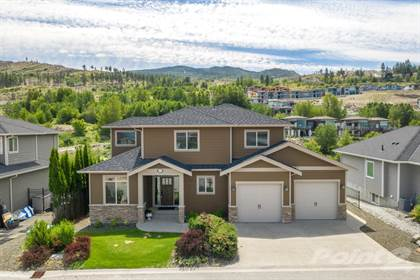 Residential Property for sale in 471 Swan Drive, Kelowna, British Columbia, V1W 4L5