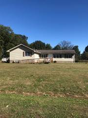 Single Family for sale in 2796 Buckhorn Lane, Sumner, IL, 62466