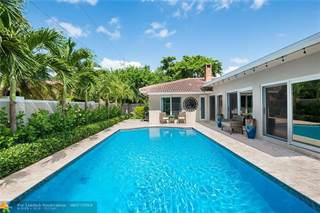 Photo of 2510 NE 36th St, Fort Lauderdale, FL