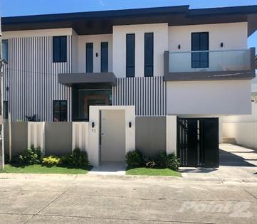Residential Property for sale in Sinagtala, Paranaque City, Metro Manila