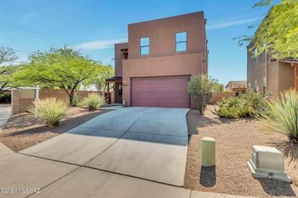 Residential Property for sale in 1590 N Lee Lofts Lane, Tucson, AZ, 85712