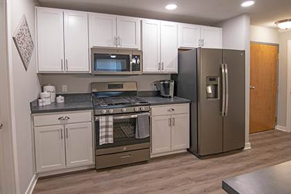 Apartment for rent in 1140 Alexandra Lane, Woodridge Estates, PA, 17110