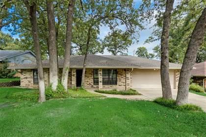 Residential for sale in 4705 Lester Drive, Arlington, TX, 76016