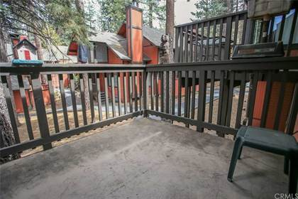 Residential Property for sale in 41935 Switzerland Drive 9, Big Bear Lake, CA, 92315
