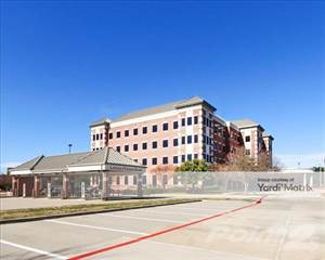 Office Space for rent in 5000 Legacy Drive - Suite 400, Plano, TX, 75024