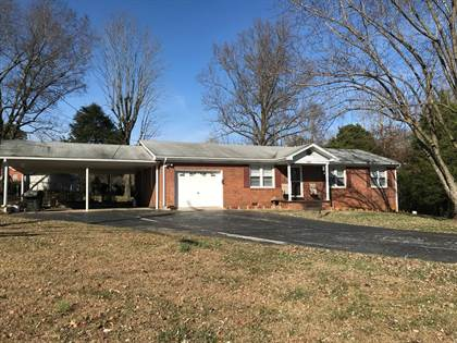 Residential Property for sale in 556 Mclean Ave, Hopkinsville, KY, 42240