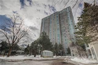 Condo for sale in 68 Corporate Dr, Toronto, Ontario