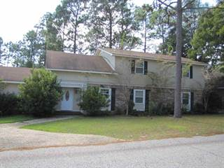 Single Family for rent in 134 Rolling Hill Drive, Daphne, AL, 36526