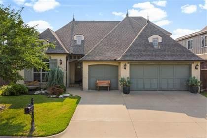 Residential Property for sale in 11818 S Oswego Avenue, Tulsa, OK, 74137
