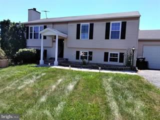 Single Family for sale in 13296 HOLLINGER AVENUE, Fairfax, VA, 22033