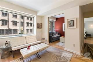 Condo for sale in 170 East 87th St W3A, Manhattan, NY, 10128