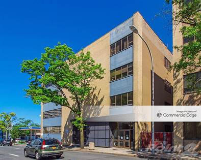Office Space for rent in 300 Hamilton Avenue, White Plains, NY, 10601
