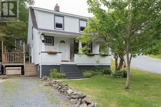 Single Family for sale in 30 Woodbury Drive, Halifax, Nova Scotia, B3M1Z5