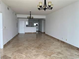 Condo for sale in 601 NE 36th St 1903, Miami, FL, 33137