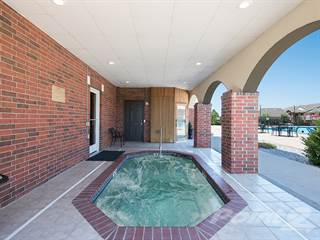 Apartment for rent in The Greens at Derby I/II - Custom Deluxe III- Phase I, Derby, KS, 67037