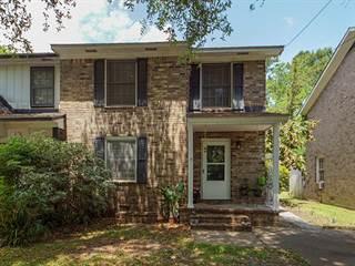 Single Family for sale in 1768 Skinner Avenue, Charleston, SC, 29407