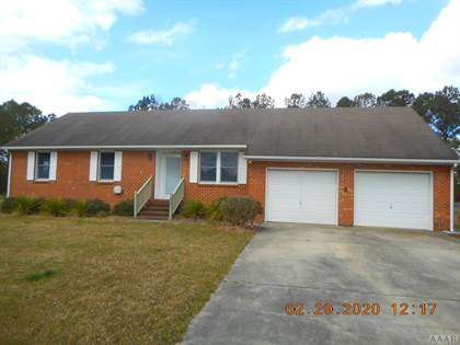 Residential Property for sale in 201 Betty Dr, Elizabeth City, NC, 27909