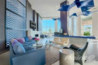 Apartment for rent in The View at Cascade - A3a, A3d, Scottsdale, AZ, 85255