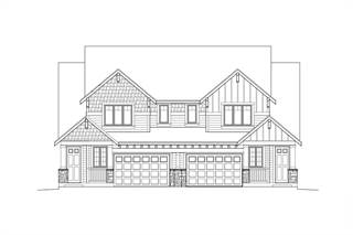 Single Family for sale in 5014 Andrew ST SE, Lacey, WA, 98503